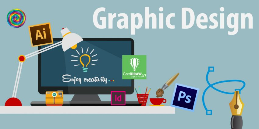Graphic Designers | Code and Pixels